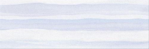 Opoczno Stripes Blue OP681-001-1
