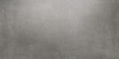 Cerrad Tassero grafit lappato 26867