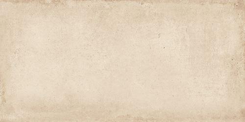 Cersanit Diverso beige matt rect NT576-080-1