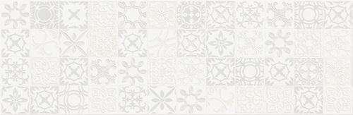 Cersanit Alaya inserto patchwork WD819-005