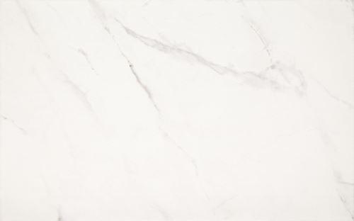 Cersanit Cala Ps 227 White Calacatta W832-001-1