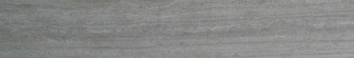Dunin Woodstone Grey base