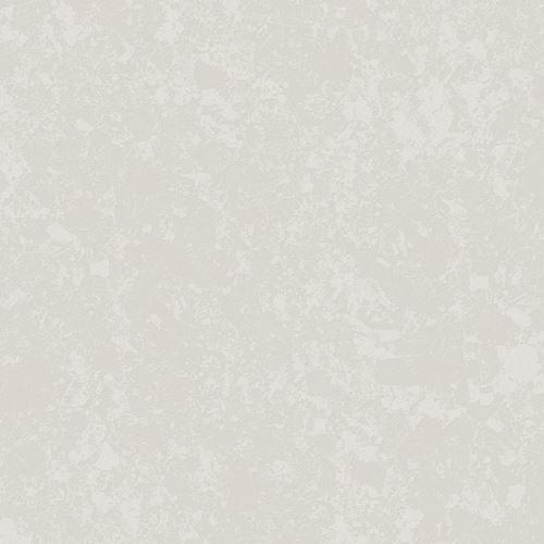Opoczno Equinox White OP638-007-1