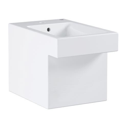 Grohe Cube Ceramic 3948700H