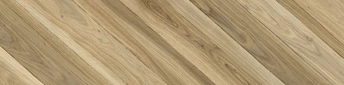 Opoczno Wood Chevron A Matt OP989-001-1