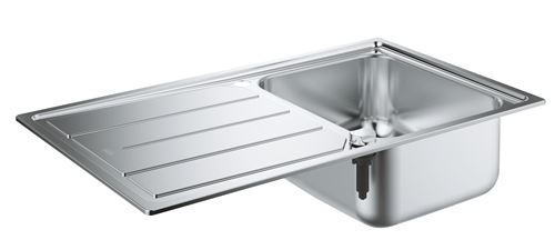Grohe K500 31571SD0