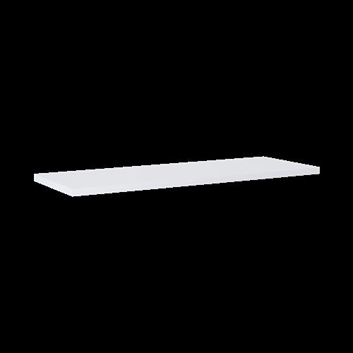 Elita Barcelona GR28 White HG PCV 166880