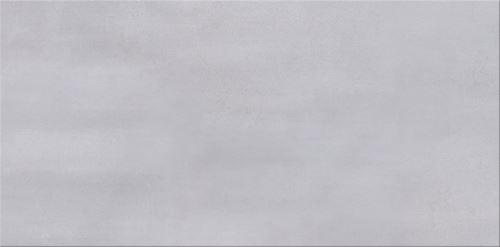 Cersanit Grissa Light Grey OP692-005-1