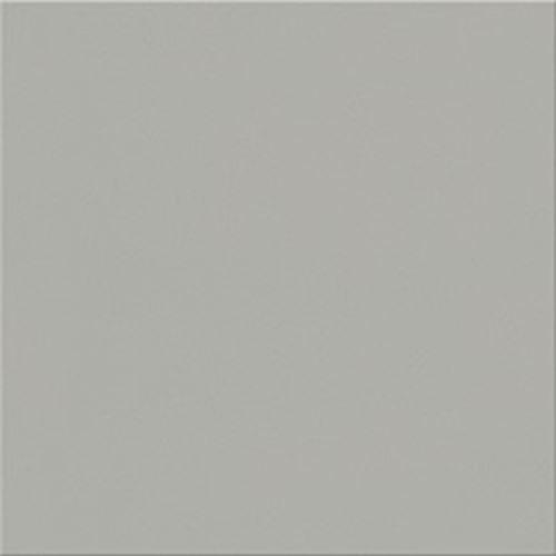 Opoczno Monoblock Grey Glossy OP499-057-1