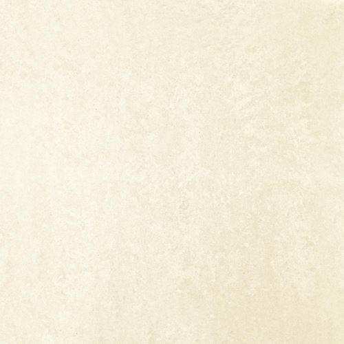Paradyż Doblo Bianco Gres Rekt. Poler