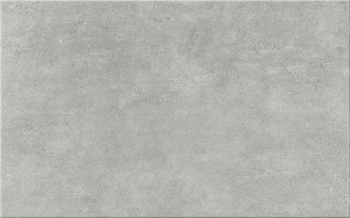 Cersanit Lussi PS210 Light Grey W439-005-1