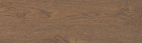 Cersanit Royalwood Brown W483-002-1