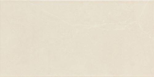 Tubądzin Gobi white