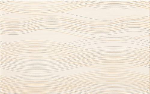 Cersanit Felina white W214-002-1