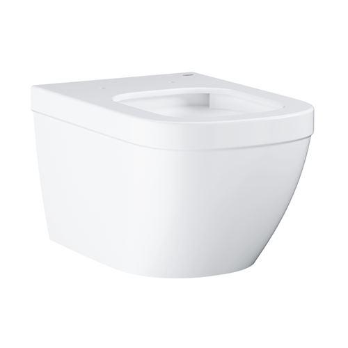 Grohe Euro Ceramic 39328000