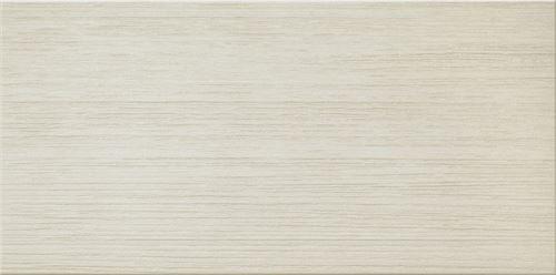 Opoczno Metalic White OP011-004-1