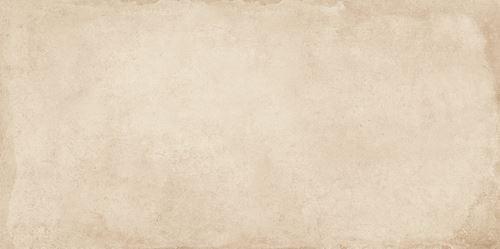 Cersanit Diverso beige matt rect NT576-005-1