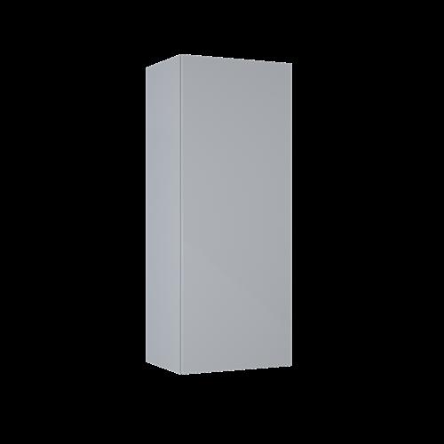 Elita For All 40 1D Light Grey 168332