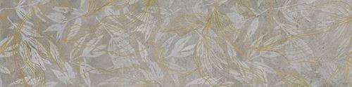 Cerrad Softcement silver flower Poler