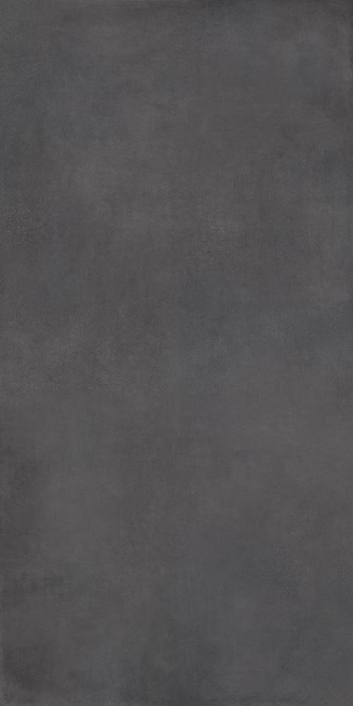 Cerrad Concrete anthracite polished 43889
