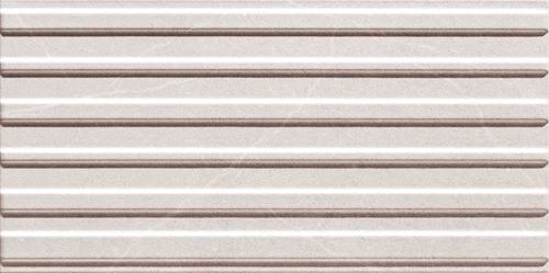 Domino Braid grey STR