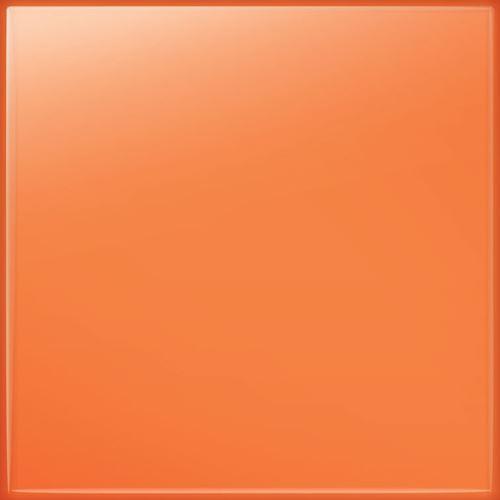 Tubądzin Pastel pomarańczowy (RAL D2/050 60 60)