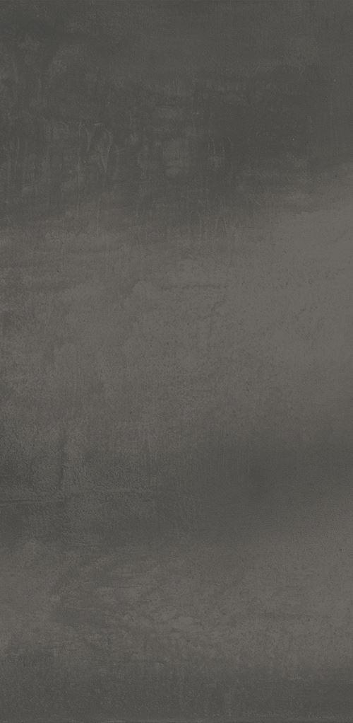 Opoczno Beton Dark Grey NT024-012-1