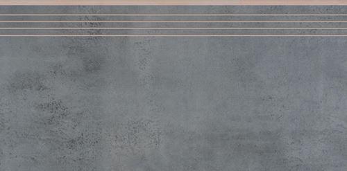Cerrad Limeria steel 32044