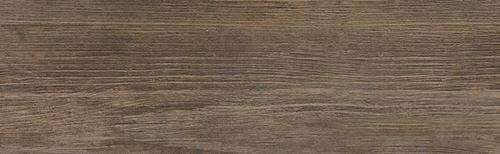 Cersanit Finwood Brown W482-004-1