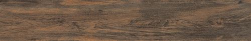 Opoczno Rustic Mocca OP498-030-1