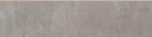 Cerrad Tassero gris 32211