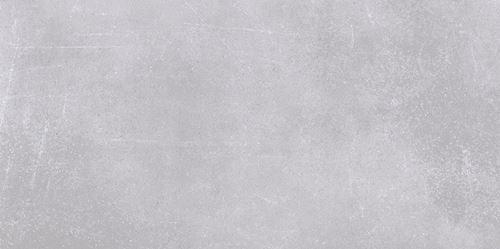 Cersanit Velvet Concrete white matt rect NT1110-016-1