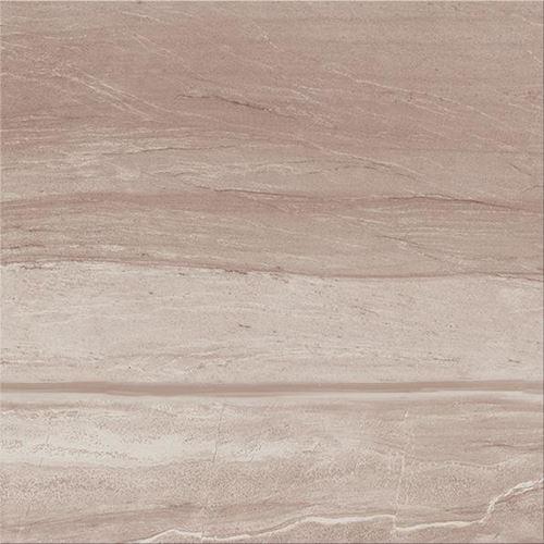 Cersanit Marble Room Beige W474-001-1