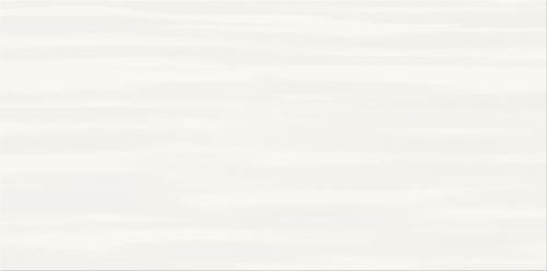Cersanit Soft Romantic Ps803 white smudges satin W564-001-1