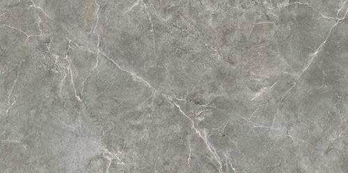 Opoczno Silver Point Grey Matt NT1064-015-1