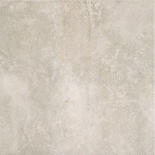 Cersanit Febe Light Grey W455-001-1