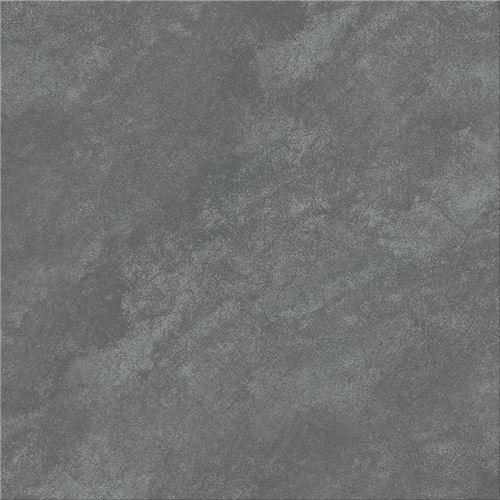 Opoczno Atakama 2.0 Grey NT029-001-1