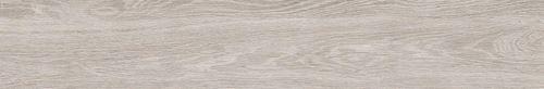 Opoczno Grand Wood Prime Light Grey MT998-015-1