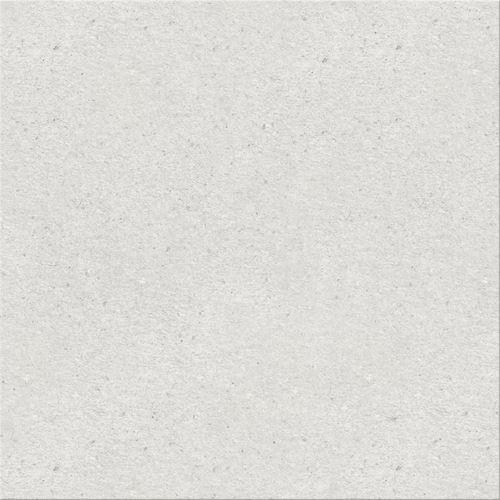 Opoczno Magic Stone Grey OP448-006-1