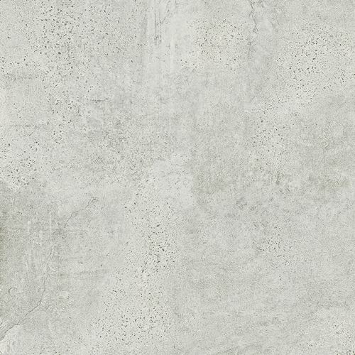 Opoczno Newstone Light Grey Lappato OP663-004-1