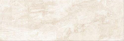 Opoczno Stone Beige OP683-001-1