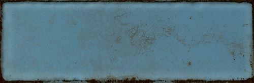 Tubądzin Curio blue mix B STR