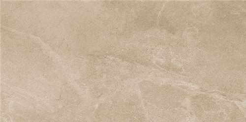 Cersanit Marengo beige matt rect  NT763-014-1