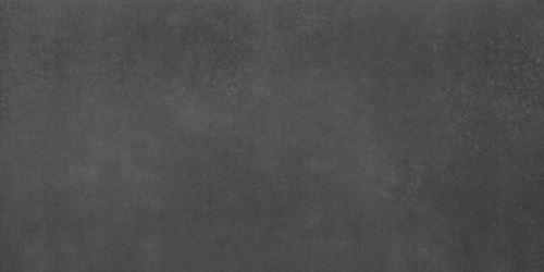 Cerrad Concrete anthracite 43682