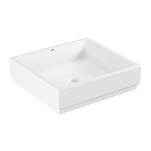 Grohe Cube Ceramic 3948100H
