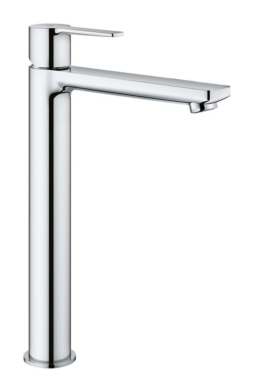 Grohe Lineare 23405001