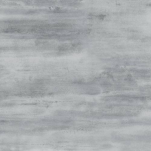 Opoczno Floorwood Grey Lappato OP707-026-1