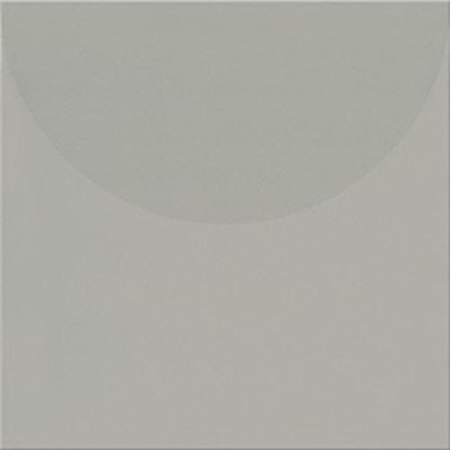 Opoczno Monoblock Grey matt Geo B OP499-022-1