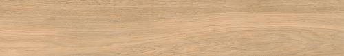 Opoczno Grand Wood Prime Dark Beige OP498-022-1