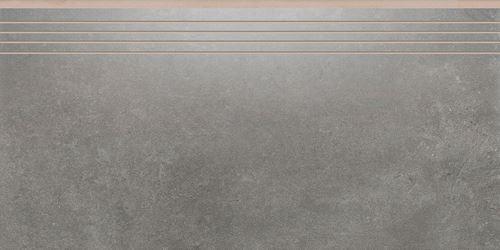 Cerrad Tassero grafit lappato 35883